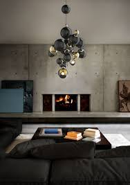 atomic age design inspiration u0026 ideas delightfull unique lamps