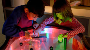 best london museums for kids things to do visitlondon com