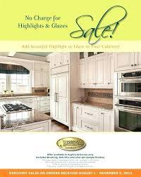 discount cabinets colorado springs cabinet colorado most unique kitchen cabinets springs desktop image