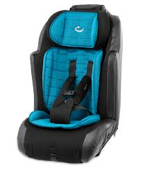 Ltv Seat Cushion Trekker Convaid