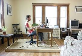 home interior work home interior design ideas 5 sand your work desk home