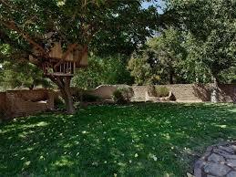 El Patio De Albuquerque by The Lizard House In Los Ranchos On Rio Gran Vrbo