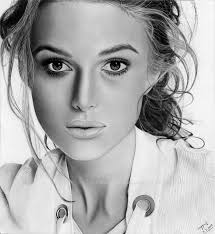 ultimate collection of celebrities pencil art 75 drawings web
