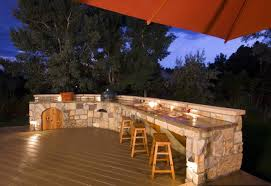 patio kitchen islands kitchen outside kitchen island throughout inspiring outside
