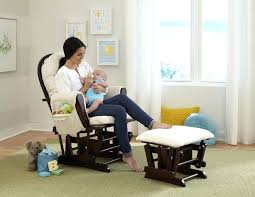 Used Rocking Chairs For Nursery Best Nursing Gliders Used Rocking Chairs Nursery Swivel Glider