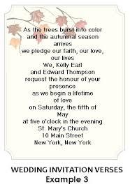 christian wedding invitation wording christian wedding invitations wording sles lake side corrals