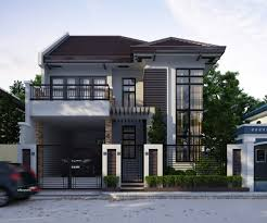 2 story home designs masterly stock photo house house stock for royalty to the design