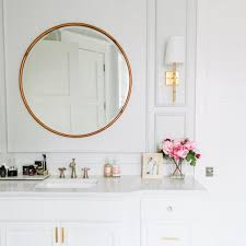 pivot mirrors for bathroom best bathroom decoration