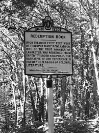 Mountain Barn Restaurant Princeton Ma Redemption Rock Princeton Ma Top Tips Before You Go With