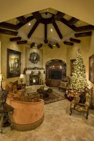 tuscan home interiors 844 best interior tuscan home images on home ideas