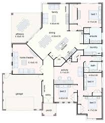 home plan designs brilliant design designer home plans house designs pictures custom