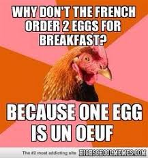 Pronounce Meme In French - best 25 french puns ideas on pinterest french meme funny
