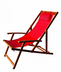 Patio Chair Replacement Slings Amazon Com Arboria Foldable Outdoor Wood Sling Chair Patio