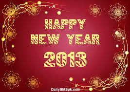 news years cards new year 2013 card wishes quotes wallpapers status