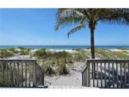 longboat key real estate 460 homes for sale fl michael