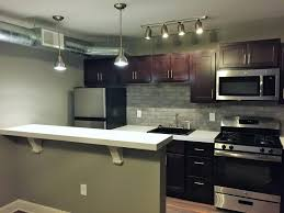 used kitchen cabinets pittsburgh herrlich used kitchen cabinets pittsburgh pa marvelous on throughout