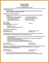resume application web templates htmlcss templates html5 css3 ui