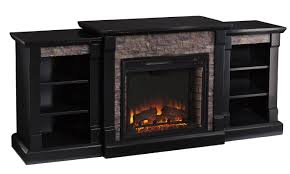 Michael Amini Fireplace Breakwater Bay Corwin Electric Fireplace U0026 Reviews Wayfair