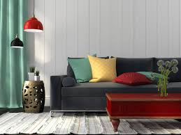 Interior Design Styles by A Quick Guide To Popular Interior Design Styles Rent A Center