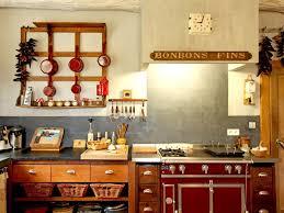 cuisine basque recettes marvelous cuisine basque recettes 5 1695714 cuisine a l ancienne