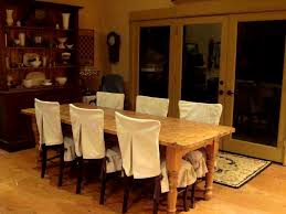 awesome vinyl dining room chair covers ideas home design ideas