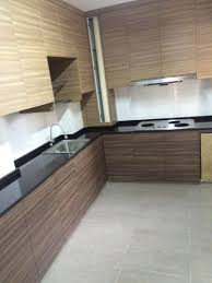 Furniture Excellent Compact Kitchen Table by Kitchen Table Beautiful Best Wood For Dining Table Compact