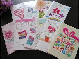 homemade greeting cards for sale wblqual com