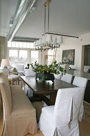 47 best dining rooms images on pinterest for the home dining