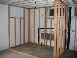 diy basement bathroom cost best bathroom decoration