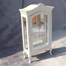 Dining Room Showcase Online Get Cheap Dining Room Cupboard Aliexpress Com Alibaba Group