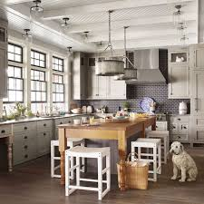 lake house kitchen design home ideas pictures enhomedesigns
