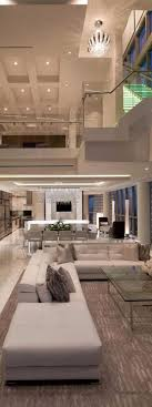 Best  Modern Home Interior Ideas On Pinterest Modern Home - Designs for homes interior