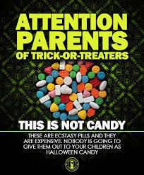 Halloween Candy Meme - nobody is going to give them to your children as halloween candy