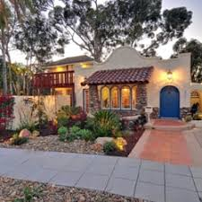 San Diego Landscape by Anandascapes Llc 15 Photos U0026 13 Reviews Landscape Architects
