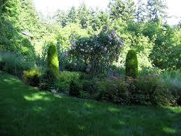 Small English Garden Design Ideas U2013 Garden Post