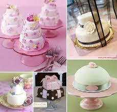mini wedding cakes miniature wedding cakes the wedding specialiststhe wedding