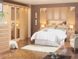 bedroom best bedroom sets for small bedrooms home design