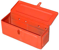 toolbox universal tools farmall parts international
