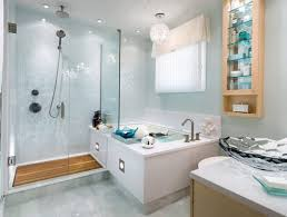 ensuite bathroom ideas small small master bathroom ideas on a budget ensuite bathroom ideas on