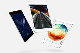 best ipad deals black friday in us ipad buying guide 2017 which ipad should i buy macworld uk