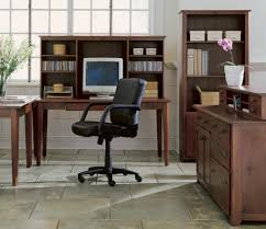 Diy Home Office Furniture Diy Office Desks Type Yvotube
