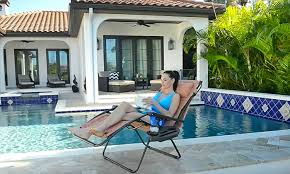 Noble House Outdoor Furniture by Patio U0026 Outdoor Furniture Deals U0026 Coupons Groupon