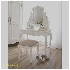 Oak Vanity Table With Drawers Dresser Best Of Antique Oak Dresser With Mirror Antique Oak