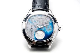 piaget emperador price watches wonders 2015 piaget emperador coussin xl lune