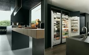 revendeur cuisine cuisines allemandes haut de gamme luxury gracious revendeur cuisine