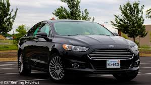 25 best 2016 ford fusion s ideas on pinterest ford fusion 2016