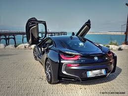bmw i8 key 6 love facts about the bmw i8 auto class magazine