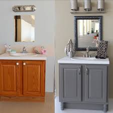 painted kitchen cabinets color ideas painted kitchen cabinet ideas cabinets with white paint colors