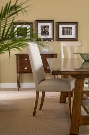 French Provincial Dining Room Chairs 39 Best Dining Room Furniture Images On Pinterest Dining Room