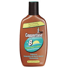 Tanning Oil With Spf Advanced Protection Spf 30 Oil W Clear Z Cote Zinc
